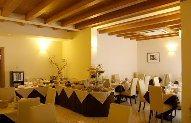 фотографии Villa Costanza изображение №16