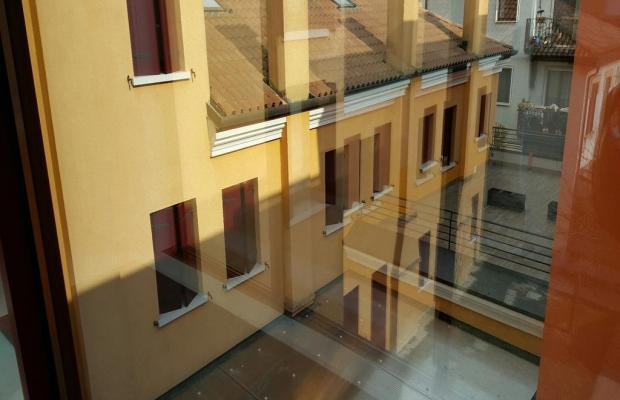 фото отеля Villa Costanza изображение №5