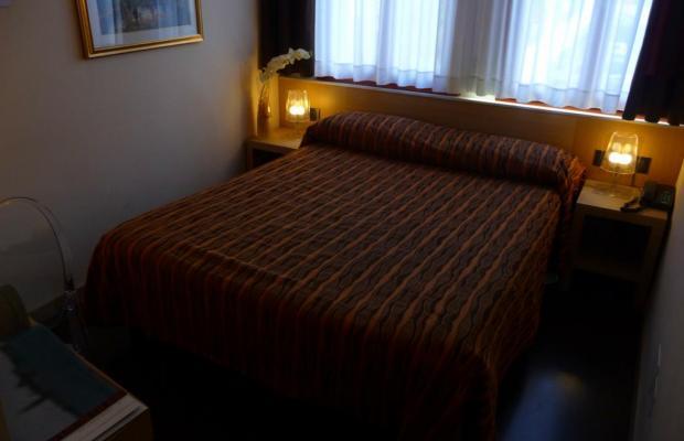 фото Hotel Paris изображение №10