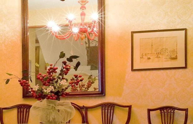 фото отеля Amadeus изображение №13