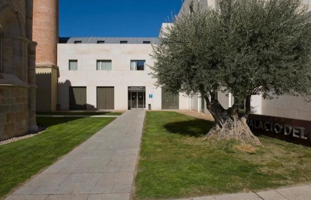 фото отеля NH Palacio del Duero изображение №1