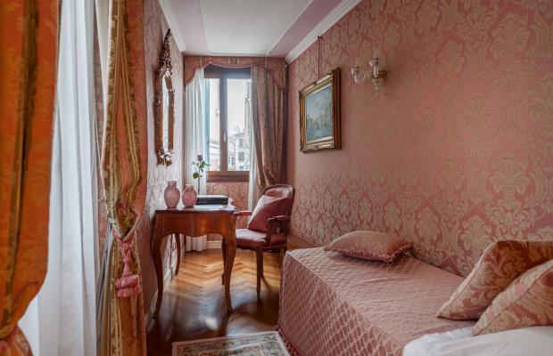 фотографии отеля Antico Doge изображение №39