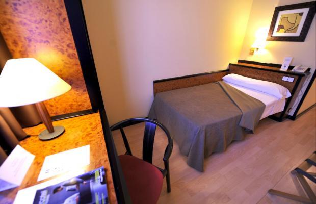 фото отеля Hotel Glories изображение №13
