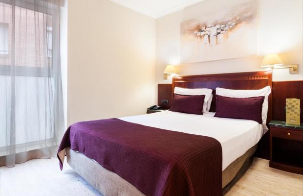 фото отеля Hotel Exe Mitre (ex. Eurostar Mitre) изображение №37