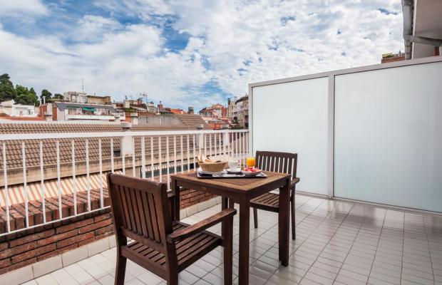 фото отеля Hotel Exe Mitre (ex. Eurostar Mitre) изображение №21