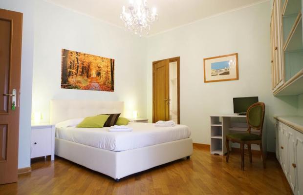 фотографии отеля ROMAN DREAMS изображение №15
