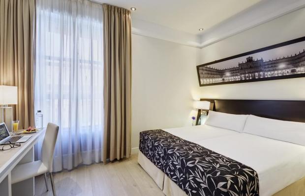 фото отеля Petit Palace Las Torres Salamanca изображение №9