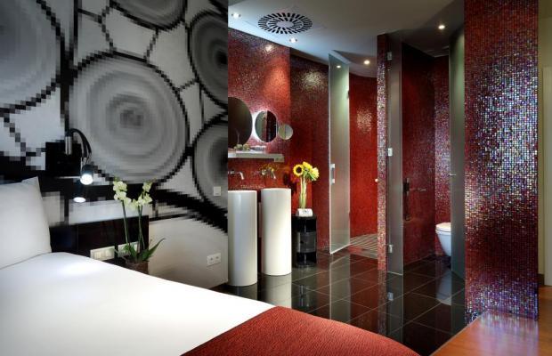 фото отеля Eurostars BCN Design изображение №29