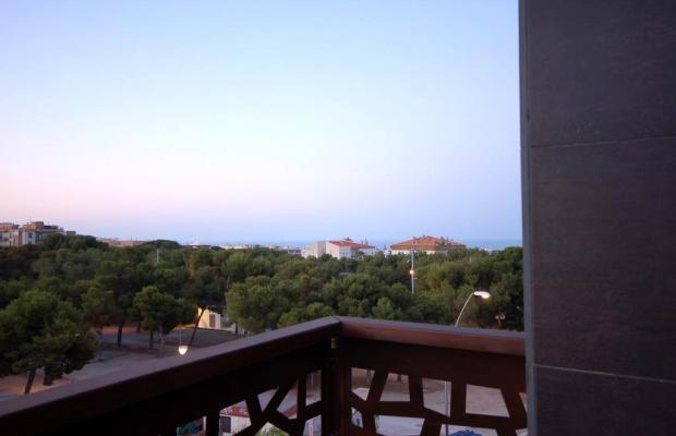 фотографии отеля Resort Sitges Apartment изображение №15