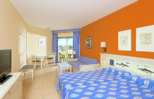 фотографии отеля Iberostar Playa Gaviotas Park изображение №7
