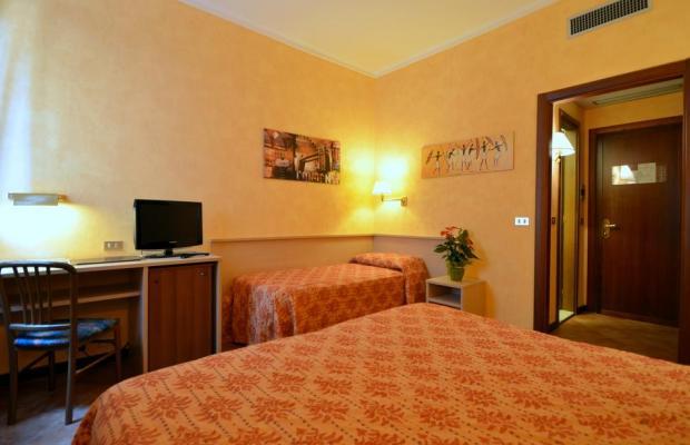 фото отеля Hotel Plaza изображение №25