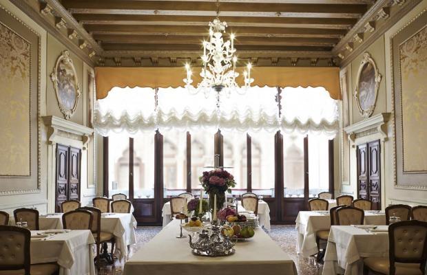 фото отеля Palazzo Paruta изображение №17