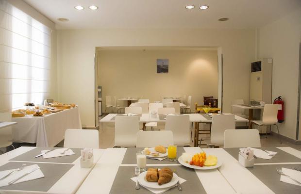 фото отеля Bcn Urban Hotel Gran Ducat (ех. Apsis Gran Ducat)   изображение №9