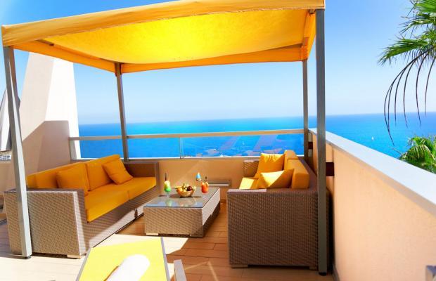 фотографии отеля Hotel Riosol изображение №51