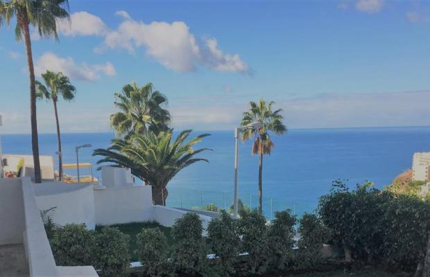 фото отеля Hotel Riosol изображение №37