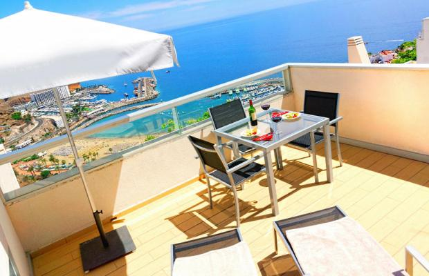 фото Hotel Riosol изображение №34