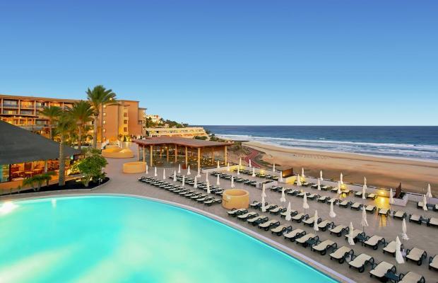 фото Iberostar Palace Fuerteventura изображение №38