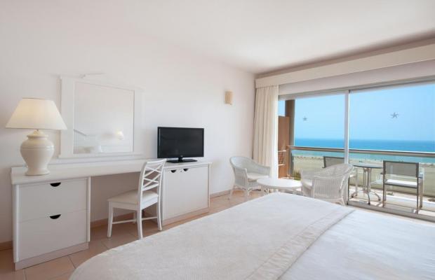 фотографии отеля Iberostar Palace Fuerteventura изображение №31