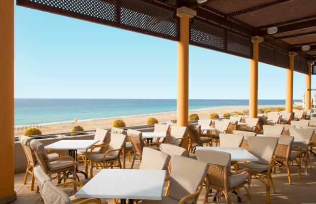 фото отеля Iberostar Palace Fuerteventura изображение №9