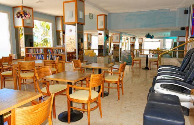 фотографии отеля Hotel Riosol изображение №11