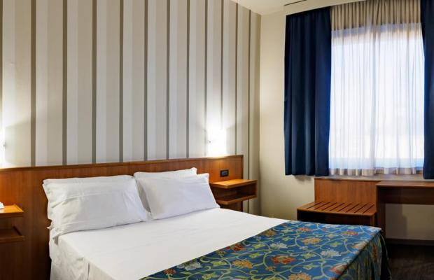 фотографии отеля Hotel President изображение №31
