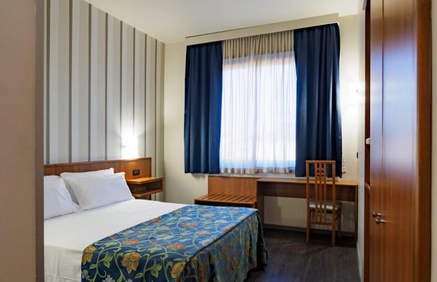 фотографии Hotel President изображение №28