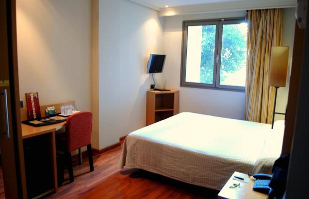 фото отеля Abba Rambla изображение №21