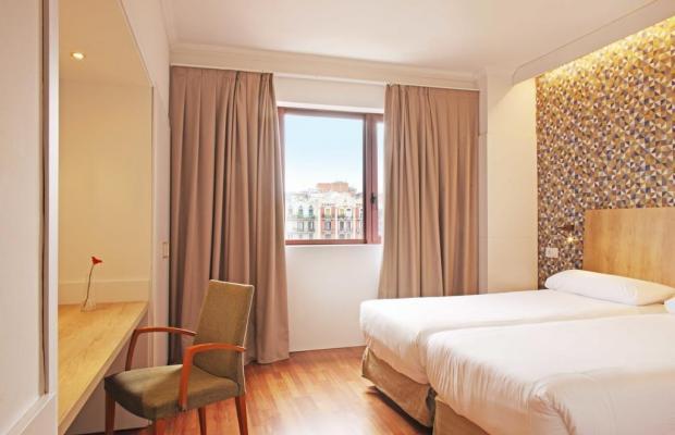 фотографии отеля Hotel Sant Angelo (ех. Eco Sant Angelo; Apsis Sant Angelo)  изображение №19