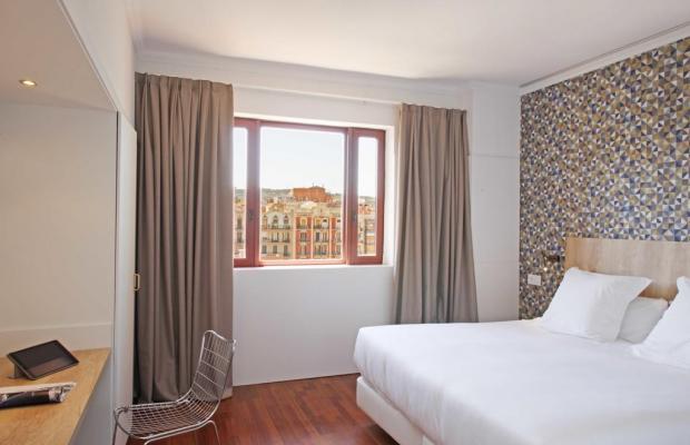 фотографии отеля Hotel Sant Angelo (ех. Eco Sant Angelo; Apsis Sant Angelo)  изображение №15