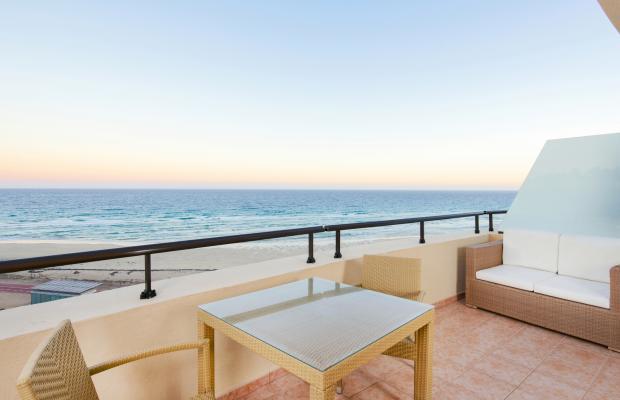 фотографии отеля Iberostar Playa Gaviotas изображение №51