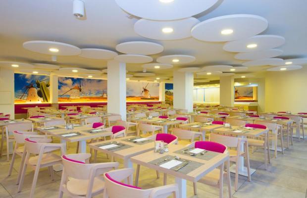 фото отеля Iberostar Playa Gaviotas изображение №17