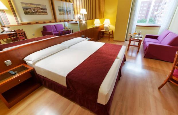 фото Senator Barcelona Spa Hotel изображение №6
