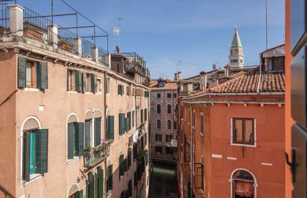 фото Bella Venezia изображение №2