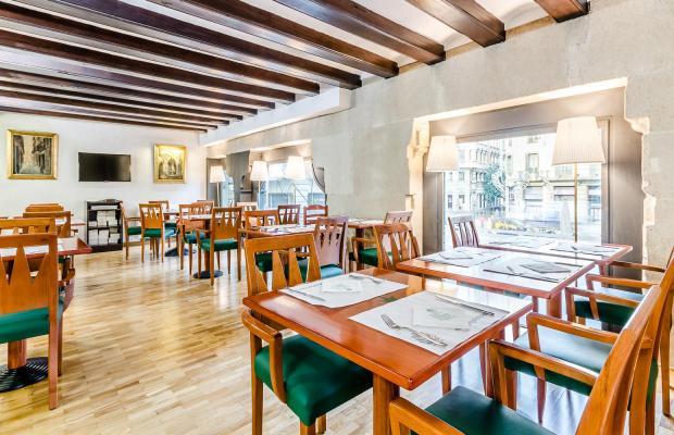 фото Hotel Suizo изображение №26