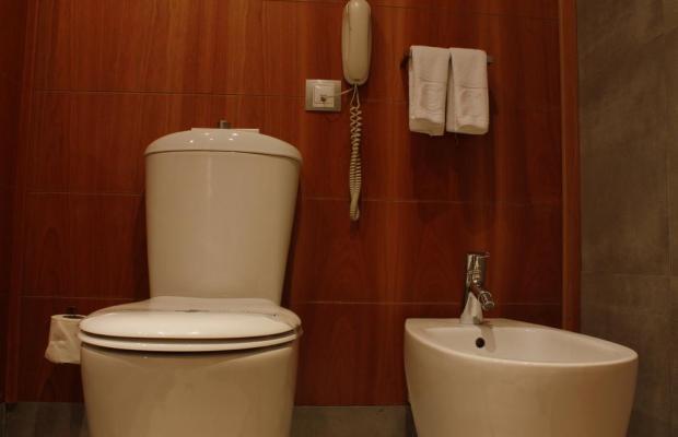 фото Evenia Rossello Hotel изображение №42