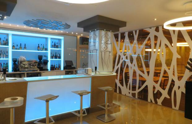 фото Evenia Rossello Hotel изображение №18