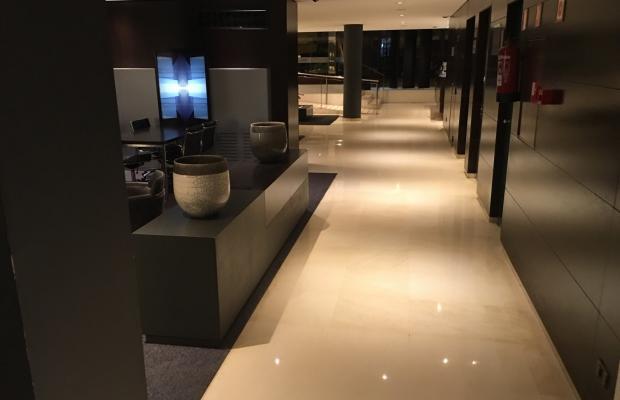 фото Hotel Vilamari изображение №30