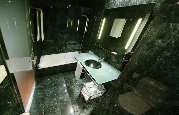 фотографии Hotel Vilamari изображение №24