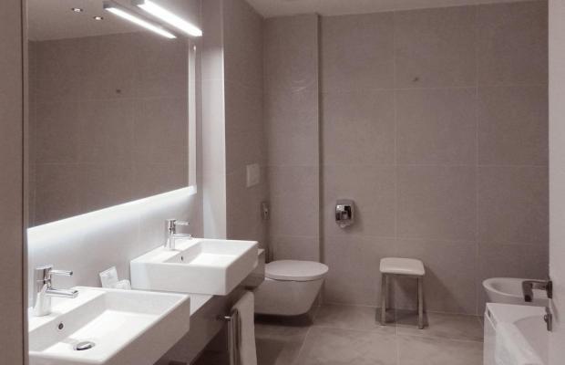 фотографии Hotel Lugano Torretta изображение №4