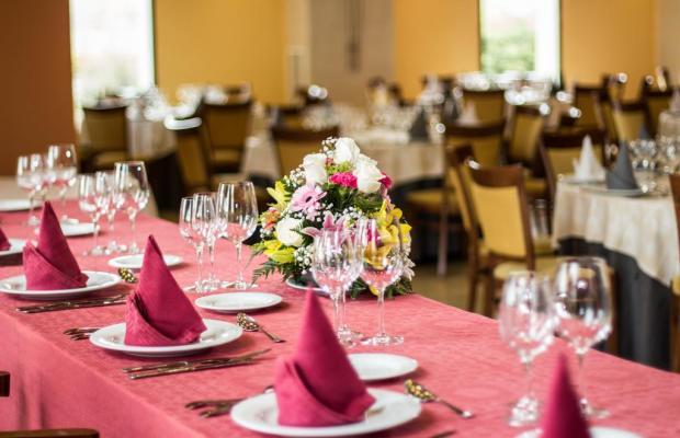 фотографии отеля Abades Guadix Hotel (ex. Abades Reina Maria) изображение №11