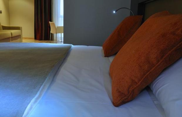 фото отеля Abba Granada изображение №13