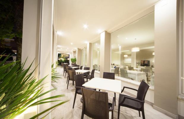 фотографии Hotel Lux изображение №16