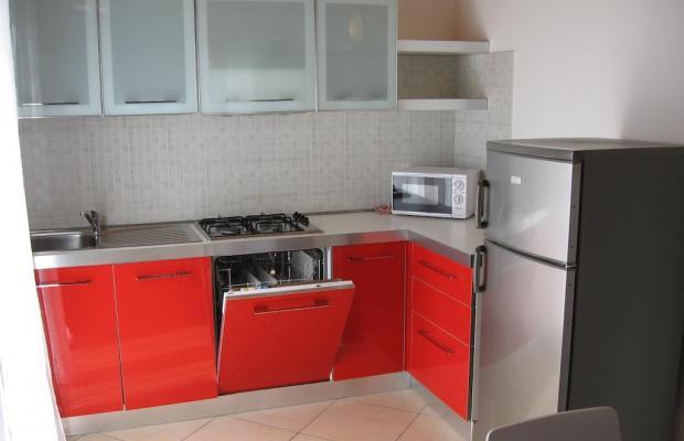 фото отеля Resedence Al Mare изображение №21