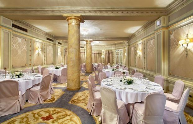 фото El Palace Hotel (ex. Ritz) изображение №130