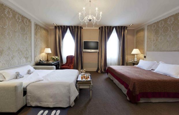 фото El Palace Hotel (ex. Ritz) изображение №126