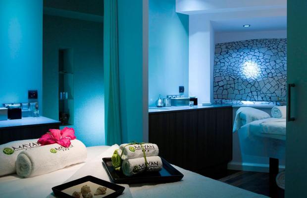 фото El Palace Hotel (ex. Ritz) изображение №98