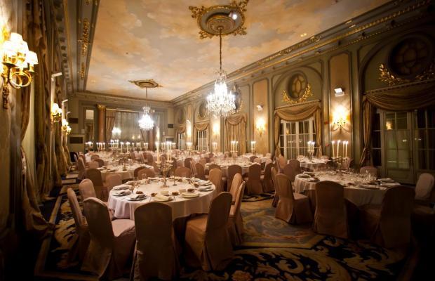 фотографии отеля El Palace Hotel (ex. Ritz) изображение №83