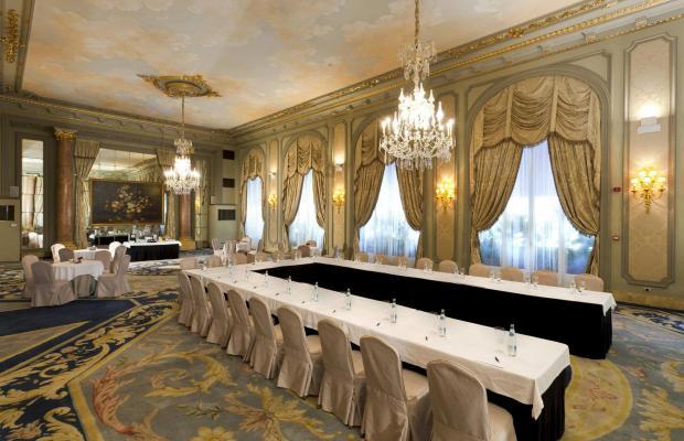 фотографии отеля El Palace Hotel (ex. Ritz) изображение №75