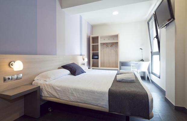 фото отеля Laumon изображение №21