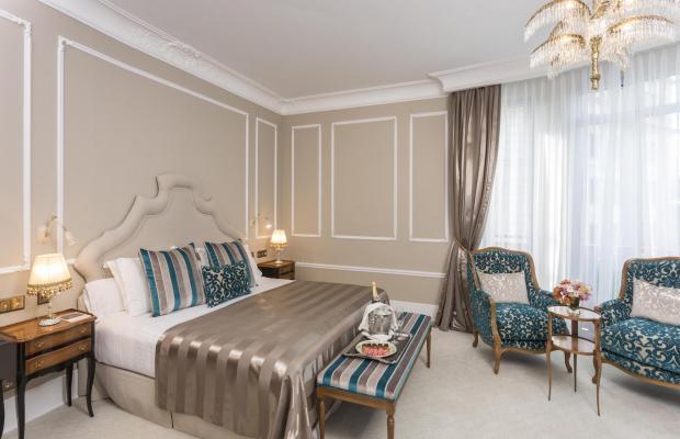 фото отеля El Palace Hotel (ex. Ritz) изображение №41